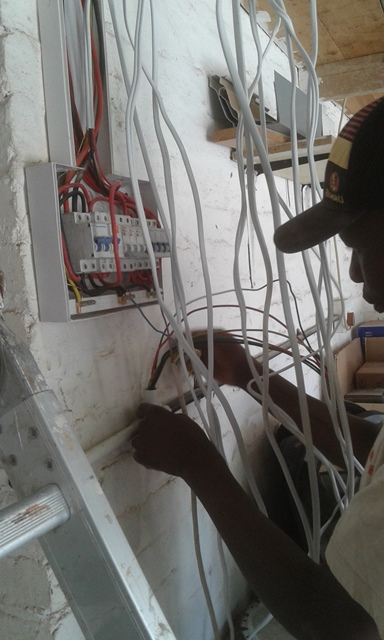 electrical-installations-and-maintenance
